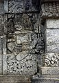 170 Ramayana Reliefs (26560936828).jpg