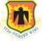 173d Fighter Wing
