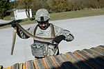 173rd Infantry Brigade Combad Team (Airborne) heavy weapons 140320-A-UP200-279.jpg