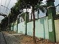 176Barangays Cubao Quezon City Landmarks 06.jpg