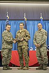 176th Wing Holds Annual Awards Ceremony (40483494020).jpg