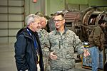 177th Fighter Wing base tour educates students 130403-Z-NI803-079.jpg