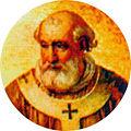 178-Gregory IX.jpg