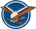 178th-fighter-interceptor-squadron-ADC-ND-ANG.png