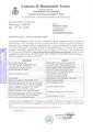 18-06-11 Liberatoria WLM Montecatini Terme.pdf