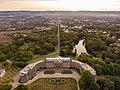 18-09-26-Kassel-RalfR-DJI 0331.jpg