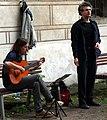 18.8.25 Trebon Campanella Historical Dance Drama 12 (20509845089).jpg