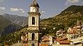 18010 Triora IM, Italy - panoramio (1).jpg