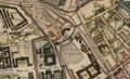 1811.Lustgarten Umgebung.3068.tif