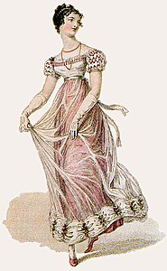 1823-Ball-Gown-Diaphanous-Overskirt.jpg