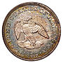 1836 P2C Two Cents (Judd-52) (obv).jpg