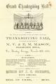 1857 ThanksgivingBall Mason RhodeIsland.png