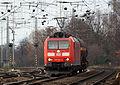 185 020-5 Köln-Kalk Nord 2015-12-30-02.JPG