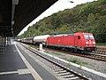 185 253-2 D-DB, 1, Altenbeken, Landkreis Paderborn.jpg