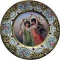 185x austrian decorative plate anagoria.JPG