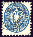 1864 LV 10soldi Lloyd A Costantinopoli MiV22.jpg