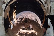 186643main iss015e22561 hires