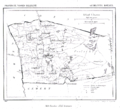 1867 Boekel.png
