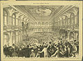 1876 Democratic National Convention - Missouri.jpg