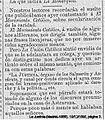 1890-La-Justicia-organo-de Salmeron-y-Azcarate.jpg