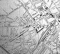 1890 xxxii iii u caserne neuville guerlin Gare Clairmarais caserne cavaelrie.jpg