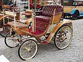 1898 Benz Vis-a-vis Type Velo 1050cc 1,5cv 20kmh (inv 1517) photo 2.JPG