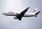189dw - CSA Czech Airlines Boeing 737-45S, OK-DGM@LHR,02.10.2002 - Flickr - Aero Icarus.jpg