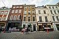 19, Gerrard Street W1.jpg