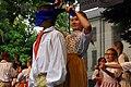 19.8.17 Pisek MFF Saturday Afternoon Dancing 063 (35867873774).jpg