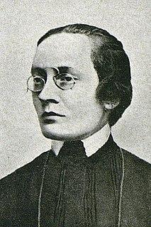 Rosalia Zemlyachka