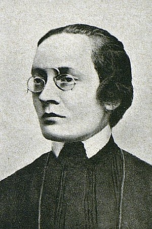 Rosalia Zemlyachka - Image: 1900е нач. агент Искры Розалия Землячка