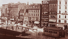 1903 Panoramic view of Boston Common and Tremont Street byEChickering LC detail.jpg