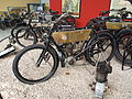 1904 Lurquin Coudert 2,5cv, Musée de la Moto et du Vélo, Amneville, France, pic-002.JPG