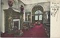 19061208 berlin gruss aus dem central hotel lesesaal.jpg