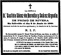 1908-06-09, La Correspondencia Militar, CSHSA.jpg