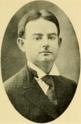 1908 Cornelius Lynch Massachusetts House of Representatives.png