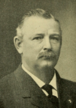 1908 Frederick Fisher Massachusetts House of Representatives.png