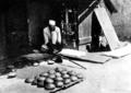 1909 bread Tripoli by Furlong.png