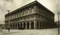 1910 Fabrica de tabaco Calixto Lopez y Companía Habana Cuba.png