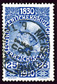 1910 Meiselding 25h Mölbling.jpg