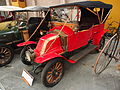 1910 Renault AX, 2 cylinders, 1060 cm3, 6cv pic3.JPG