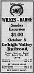 1911 - Lehigh Valley Railroad Newspaper Ad Allentown PA.jpg