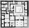 1911 Britannica-Architecture-Nippur.png