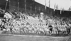 1912 Athletics men's cross country2.JPG