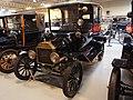 1915 Ford T Town Car pic3.JPG