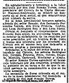 1924-Felix-Francos-Garcia-banquete.jpg