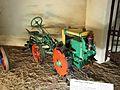 1925 tracteur Centaur, Musée Maurice Dufresne photo 2.JPG