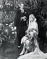 1927 Chiang Soong wedding photo2.jpg