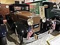 1928 Hudson RS Coupe (6956710260).jpg
