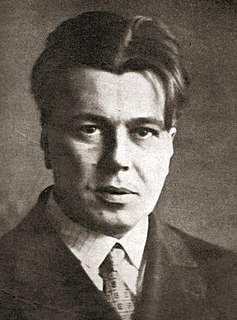 Sergey Syrtsov (politician)